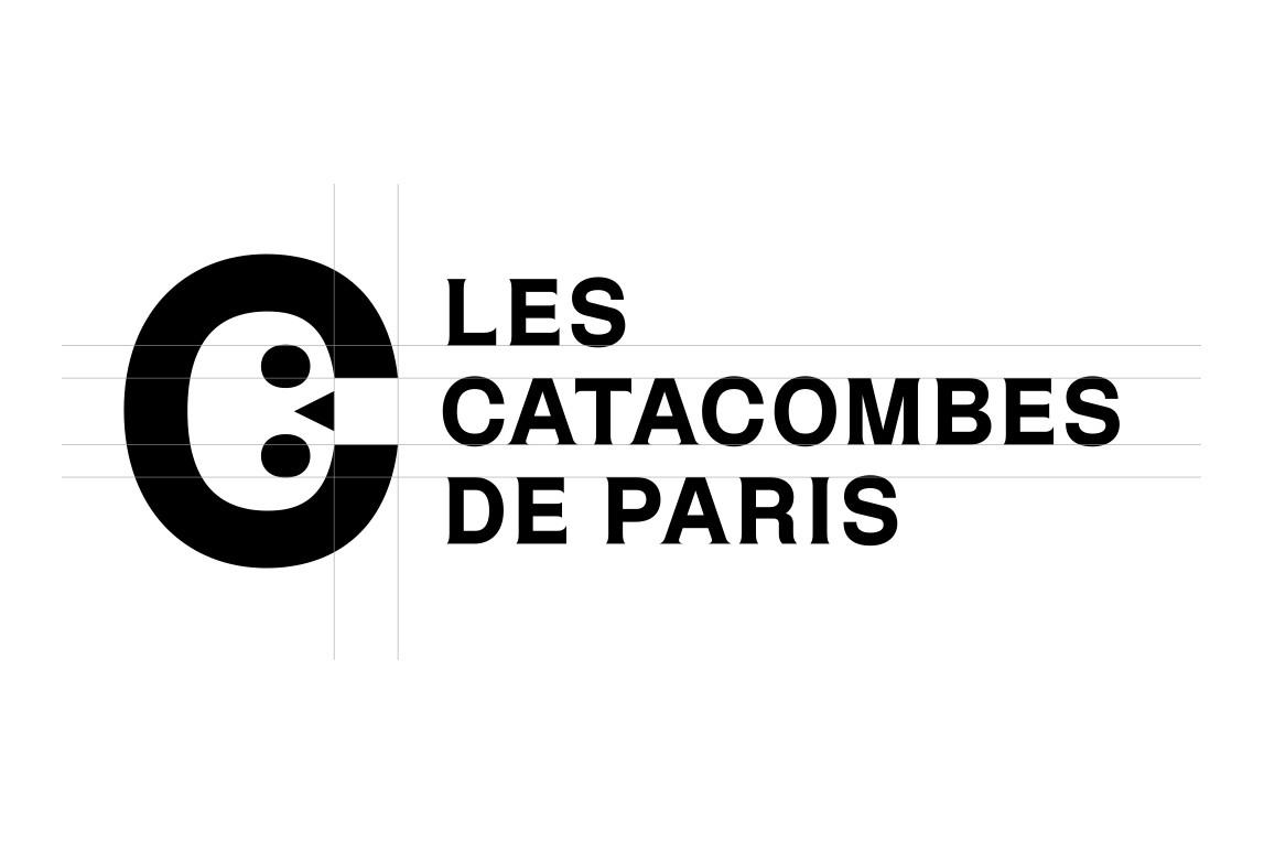 catacombes_002.jpg