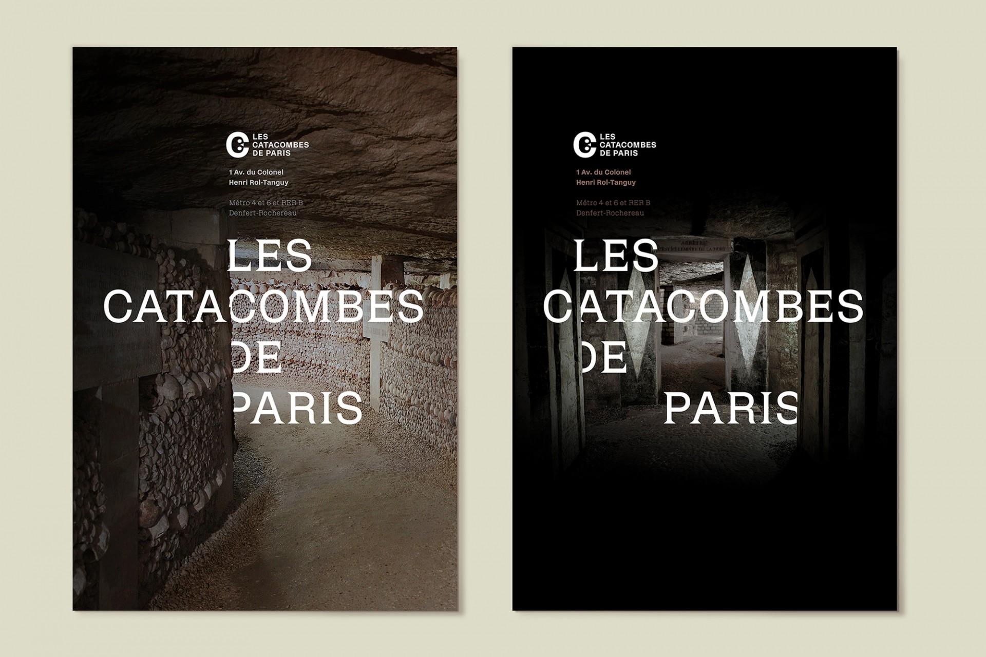 catacombes_005.jpg